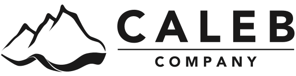 Caleb Company