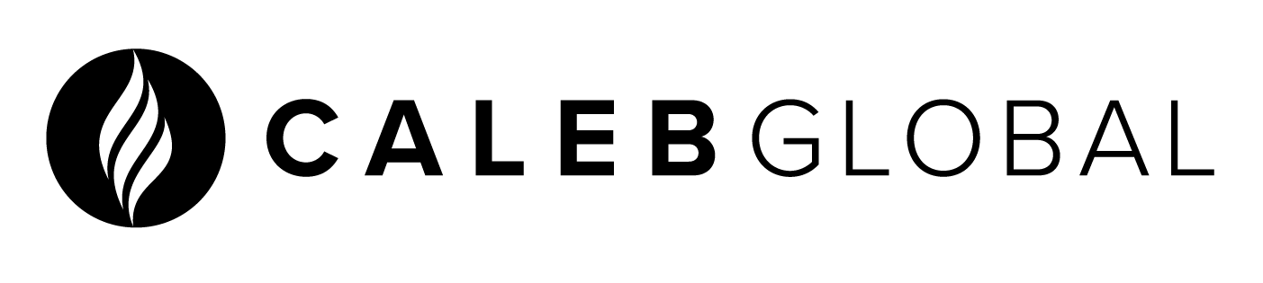 Caleb Global